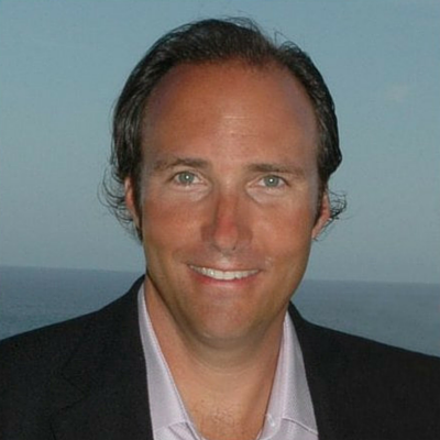 WriterAccess: An Interview with CEO Byron White