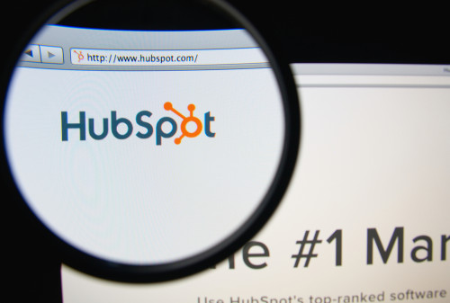 4 Ways HubSpot Can Help Streamline Your Content Marketing