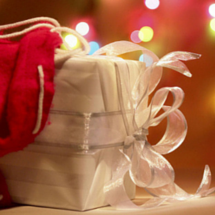 eCommerce Holiday Preparation: Prepping Your Online Store