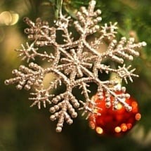 eCommerce Holiday Preparation: PPC Advertising Tips