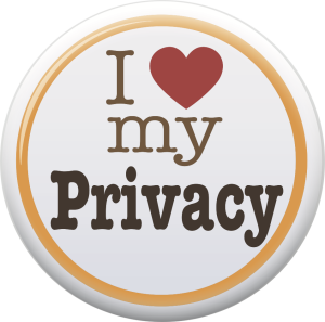 privacy_button_small.png