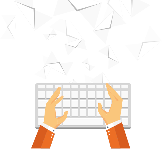 HubShoply Automates Your Email