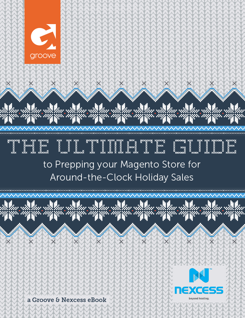 The Ultimate Guide to Prepping Your Magento Store for Around-the-Clock Holiday Sales