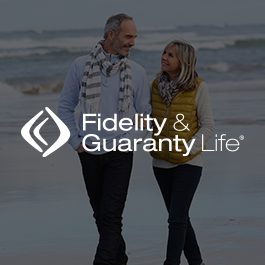 Fidelity and Guaranty Life