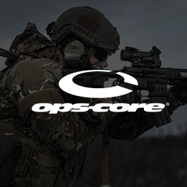 Ops Core