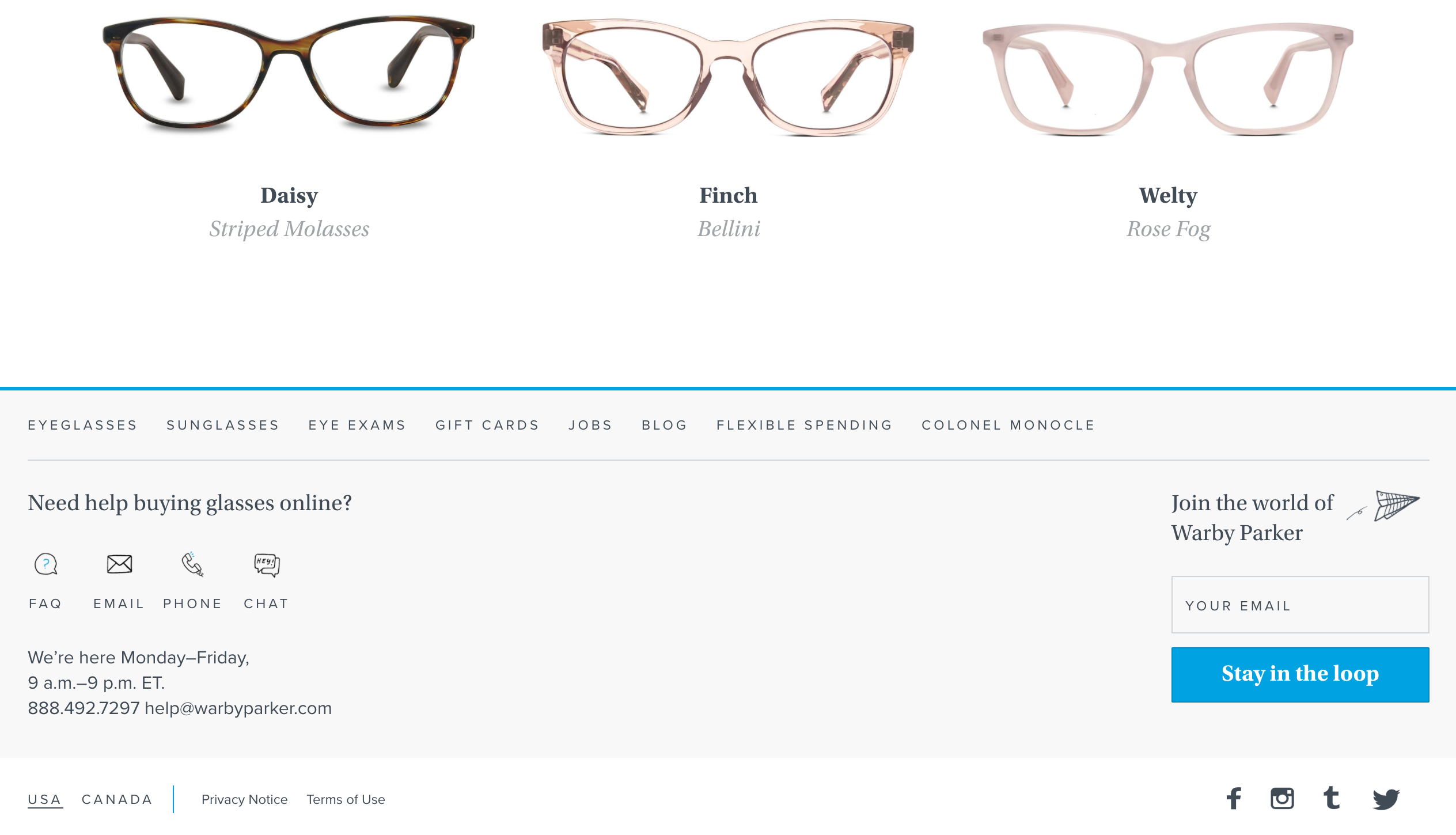 Hannah_Img6_WarbyParker (1).png