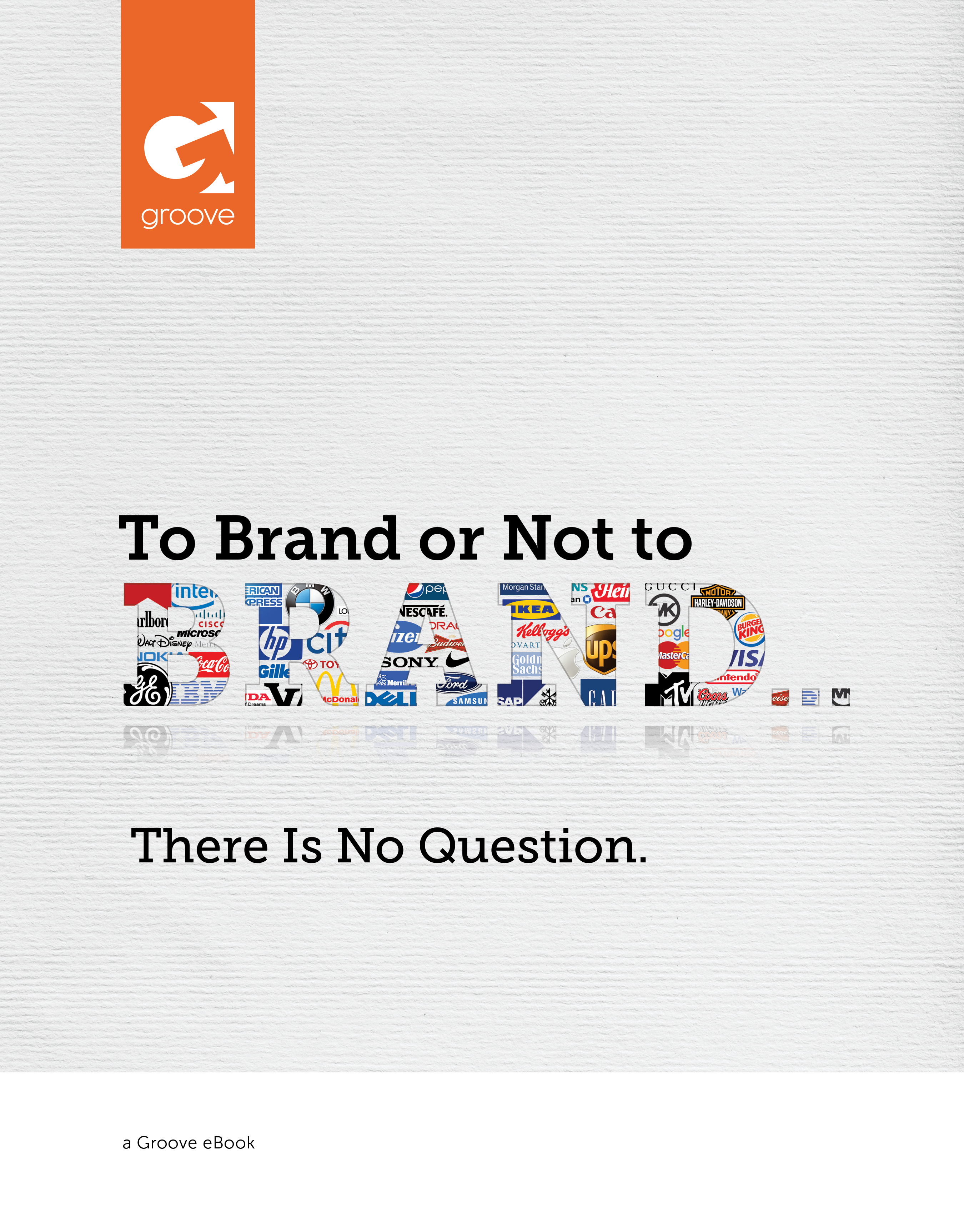 To Brand or Not to Brand