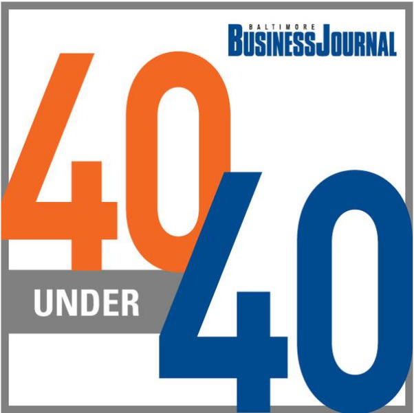 baltimore-business-journal-top-40-under-40-logo.png
