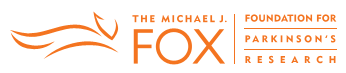 michael-j-fox-foundation-logo.png