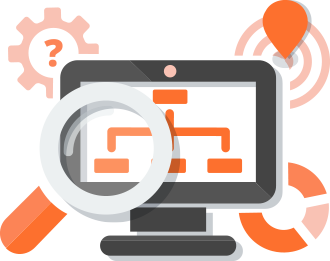 Magento Support Experts