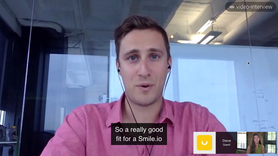 smile.iovideothree.png
